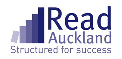 Read Auckland | Specialist Tutoring Clinic